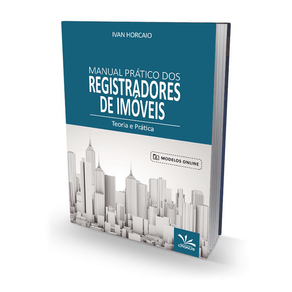 registradores-registro-imoveis-memoria-forense-registral-imobiliario-juspodivm-mizuno-cronus-rt-testamento-heranca-cartorio-extrajudicial