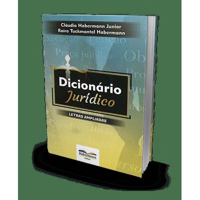dicionario-juridico-letras-ampliadas-latim-memoria-forense