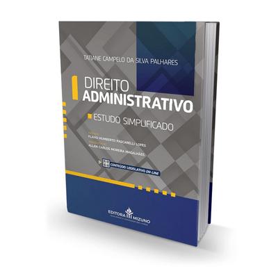 livro-direito-administrativo-descomplicado-primeiras-paginas-gratis-em-pdf-memoria-forense-tati-palhares