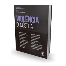 violencia-domestica-livro-feminicidio-maria-da-penha-memoria-forense
