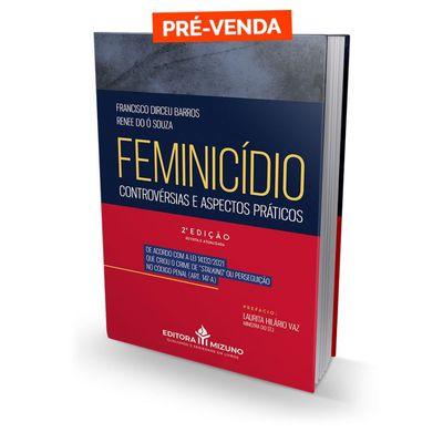 feminicidio-violencia-domestica-crime-contra-mulher-memoria-forense