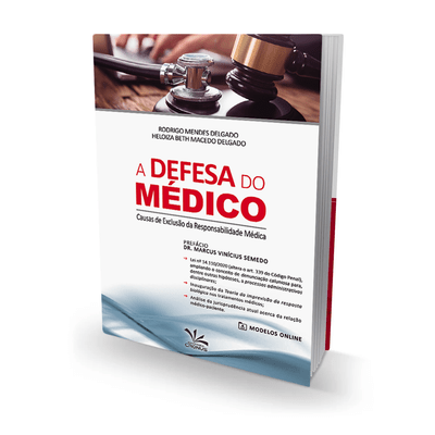 defesa-medica-responsabilidade-civil-medicina-erro-medico-memoria-forense