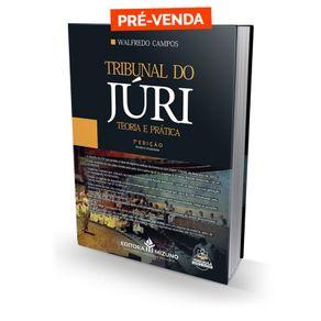 livro-curso-tribunal-do-juri-cpp-memoria-forense