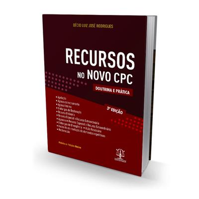 recurso-especial-recurso-extraordinario-novo-cpc-ncpc-memoria-forense