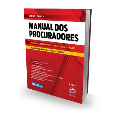 manual-do-procurador-judicial-memoria-forense
