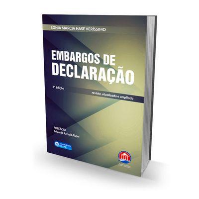 livro-embargos-de-declaracao-modelos-praticos-memoria-forense