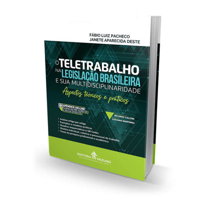 o-teletrabalho-na-legislacao-brasileiro-e-sua-multidisciplinaridade-memoria-forense-2021