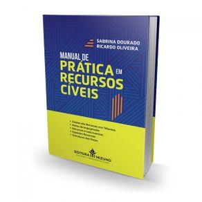 manual-de-pratica-em-recursos-civeis