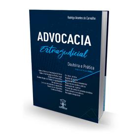 advocacia-extrajudicial-de-sucesso-na-pratica-memoria-forense-2021
