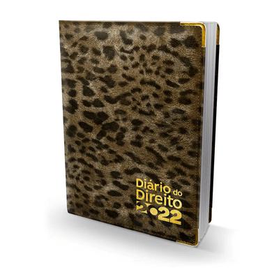 agenda-juridica-oab-2022-diario-do-direito-frete-gratis-memoria-forense-brinde