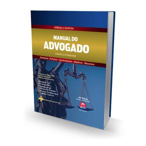 MANUAL-PRATICO-DO-ADVOGADO-18-EDICAO-MEMORIA-FORENSE