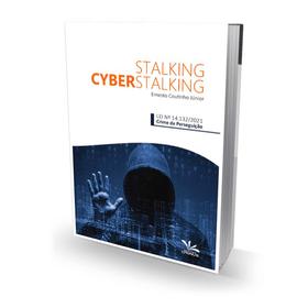 stalking-e-cyber-stalking