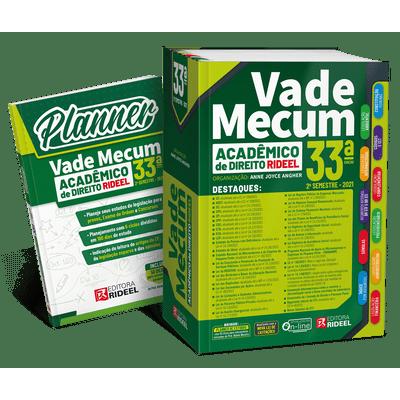 VADE-MECUM-RIDEEL-2021