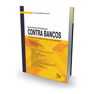 guia-pratico-processual-contra-bancos