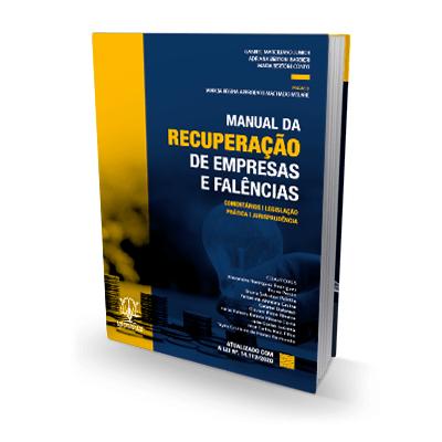 manual-de-recuperacao-de-empresas-e-de-falencias-memoria-forense-editora-imperium