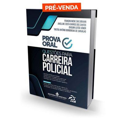 livro-prova-oral-questoes-para-carreira-policial-17x24-hbook003-pre-venda_1