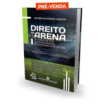 livro-direito-de-arena-hbook003-pre-venda