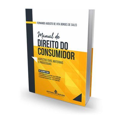 livro-manual-de-direito-do-consumidor17x24hbook003_1