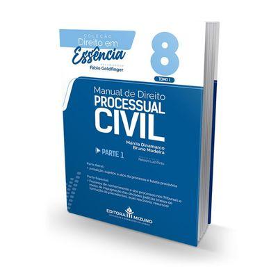 livro-8-direito-em-ess_ncia-processual-civil-parte-i16x23hbook003