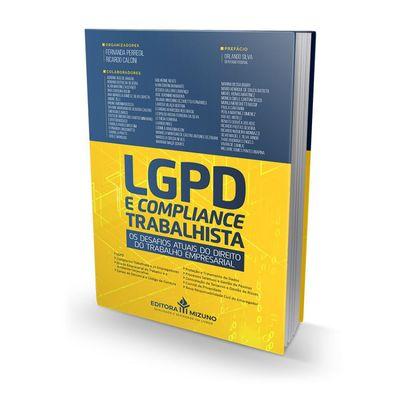 lgpd-compliance-trabalhista-memoria-forense-memoriaforense