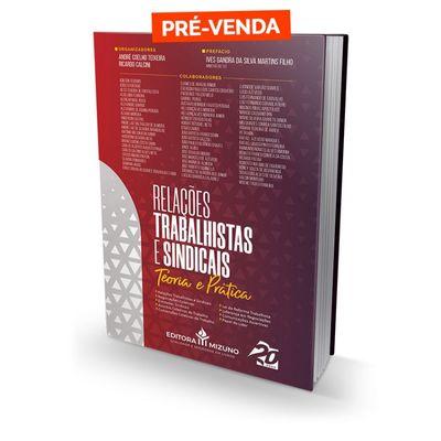 livro-relacoes-trabalhistas-e-sindicais-16x23hbook003-pre-venda_1