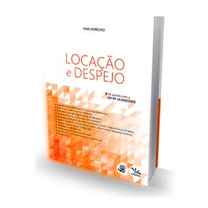 locacao-e-despejo-memoria-forense-vibratil