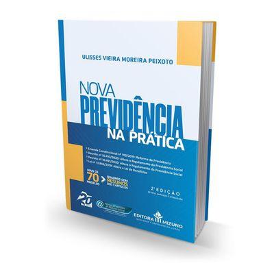 nova_previd_ncia_na_pr_tica_16x23_hbook003-_branco_compressed