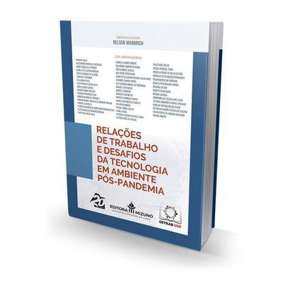 livro-relacoes-de-trabalho-e-desafios-da-tecnologia-em-um-ambiente-pos-pandemia17x24hbook003_compressed